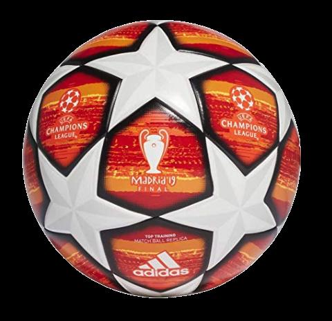 ef1590ddfb52f Adidas Finale 2019 - Compra el balón oficial de esta Champions 2019