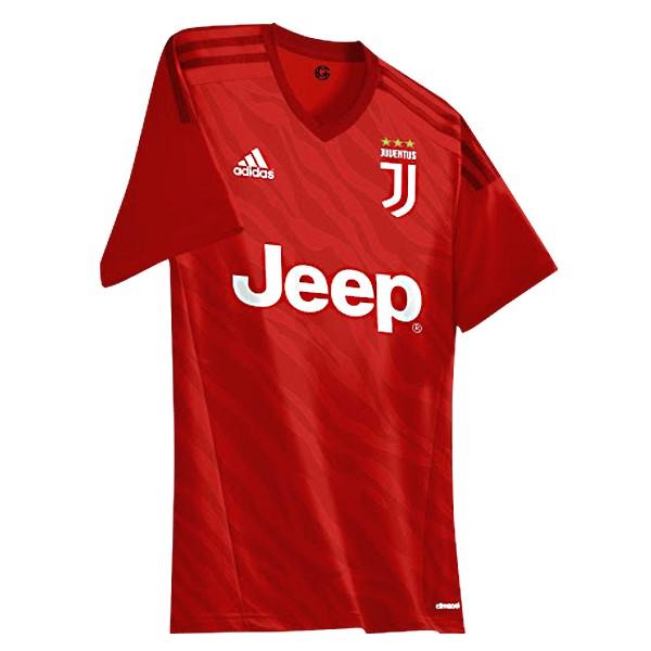 camiseta juventus 2020 tercera equipación compra online