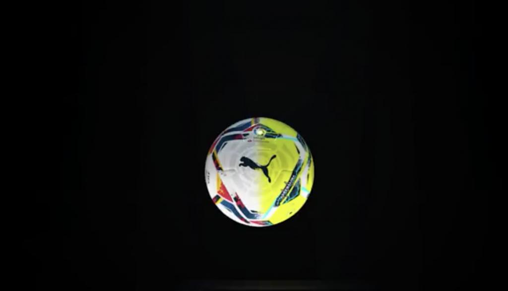 balon-oficial-liga-20-21